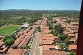 image de Mirador Maranhão n-4