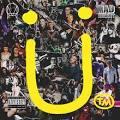 Album:Skrillex and Diplo Present Jack Ü Jack Ü, 2015
