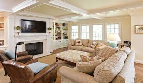 family room furniture layout. Family Room Traditional-family-room Furniture Layout M