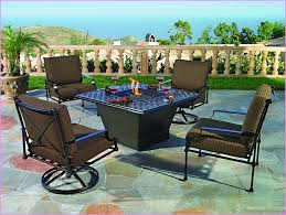 wood patio furniture with cushions home design ideas ty pennington patio furniture customer service ty pennington patio furniture customer service