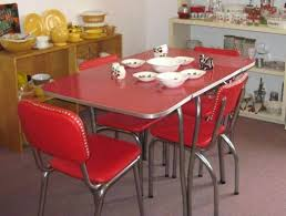 medium size of kitchenaid dishwasher kitchen faucets costco island with seating retro red table and chairs