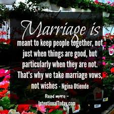 Getting Married Quotes Stunning Top 48 Beautiful Happy Wedding Anniversary Wishes Images Quotes