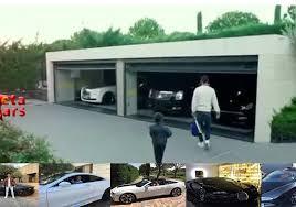 home and auto insurance car insuranec free instant auto