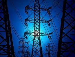 Kuvahaun tulos haulle sähkökatkot