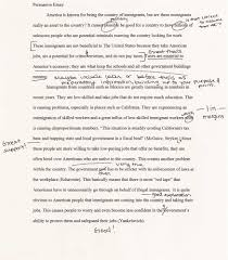 government essay thesis statement for process essay thesis  government essay topics