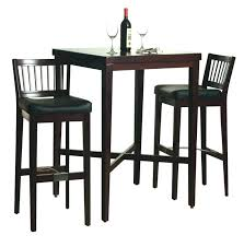 black pub table set tall pub table and chairs best tall cafe table and chairs bar