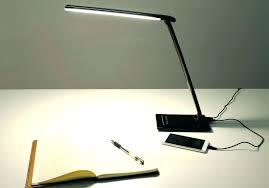lamp with usb port table lamp with port led lamps bedside lamp with usb charging port lamp with usb port