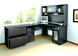 wall desks home office. Computer Desk For Home Wall Mounted Corner Desks Office White C