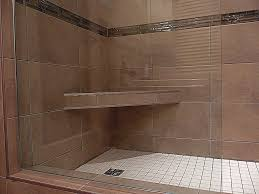 floating shower bench kitackets seat installation teak support custom shower bench seat google search