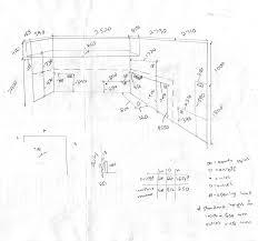 cozy office planner design ikea reality. ikea kitchen site measurement sketch cozy office planner design ikea reality t