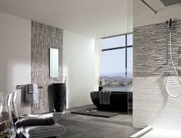 Small Picture Modern Bathroom Tile Best 25 Tile Tub Surround Ideas On Pinterest