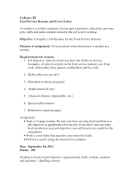Collection Of Solutions Freelance Writer Cover Letter No
