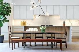 trends in kitchen lighting. Kitchen Lighting Trend Creative Intended For Current Trends. Trends In D
