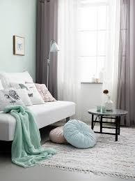 Grey Walls Pastel And Aqua Color On Pinterest Mint And Grey ...