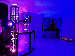 Light Write Lighting Design Uv Black Light Room Write On Every Wall And Ceiling You Can