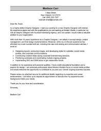 Fashion Design Cover Letter Cover Letter For Fashion Design Student Resume Idea 23