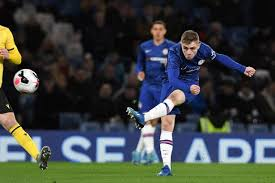 Defending champions chelsea through to the fa youth cup final for the sixth year running. The Four Chelsea Starlets Most Likely To Make A Breakthrough Under Frank Lampard In 2020 21 Football London