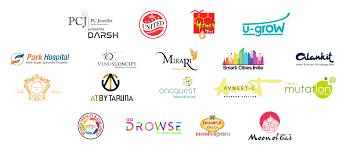 The Design Company Mumbai Logo Design Company In Mumbai India Bangalore Hyderabad