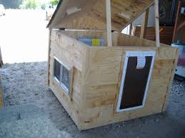 full size of dog house outdoor dog house with air conditioning dog house ac unit