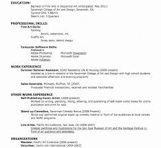 Drama Teacher Resumes Seven Lessons That Will Teach You All You Need To Know