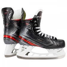 Nike Ice Skate Size Chart 12 Best Senior Hockey Skates 2019 Review Honest Hockey