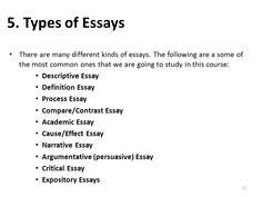 expository essays topics ideas for english essay fun persuasive  of essay and their meaning vision specialist