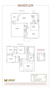 Fresh Idea 6 Hearthstone Home Floor Plans Omaha Homes Floor Plans Hearthstone Homes Floor Plans