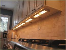 kitchen under cabinet lighting. Modren Lighting Best Kitchen Under Cabinet Lighting Lovely Furniture Hampton Bay  Elegant How Much Is Throughout T