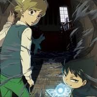 Muhyo to Rouji no Mahouritsu Soudan Jimusho 3  online