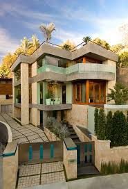 Luxury Los Angeles Real Estate Dream Home ~ luxury home, dream home, grand  mansion, wealth and pure elegance!