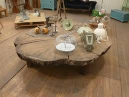 lovable large round coffee tables and amazing within table decor 4