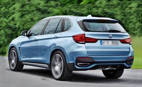 2018 bmw x3 interior. exellent 2018 2018 bmw x3 m specs price release date with bmw x3 interior