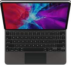 Set up and use Magic Keyboard for iPad - Apple Support