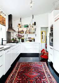 kitchen carpet best kitchen rugs stylish kitchens with rugs kitchen rugs ideas kitchen kitchen carpet runners