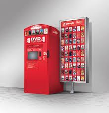 Vending Machine Rental Mesmerizing Bad Movie Mondays
