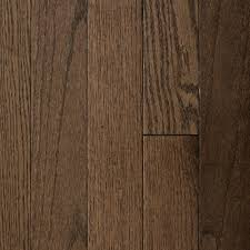 blue ridge hardwood flooring oak bourbon 3 4 in thick x 2 1