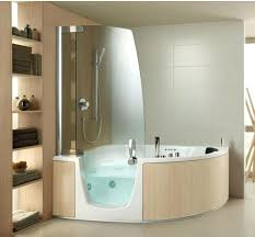 walk in tub shower combo image of walk in tubs and showers low walk bathtub shower combo