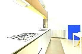 ceiling extractor fan range hood jjhome decorating trends 2019 uk
