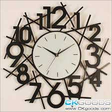 wall clock design never outdated designrulz home art decor 89681 regarding clocks designs remodel 9 on wall clock art design with wall clocks sun design modern ideas clock home art decor 18637