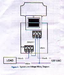 ranco temperature controller wiring diagram motorcycle schematic images of ranco temperature controller wiring diagram ranco etc 211000 problems home brews ranco