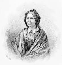 File:Mrs. General Joseph Lane.jpg - Wikipedia