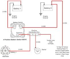 boat trim gauge wiring diagram schematics and wiring diagrams Mercury Trim Gauge Wiring Diagram wiring boat tachometer car diagram cancross co wiring diagram for boat trim gauge wiring diagram for a mercury trim gauge