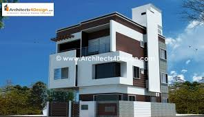 house construction cost in bangalore find residential construction