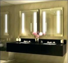 bathroom vanity mirror lights. Bathroom Vanity Mirror Lights With  Bath