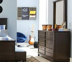 navy blue bedroom furniture. Navy Blue Dresser Bedroom Furniture Awesome Dimensions What Is The Standard  Size Ikea Navy Blue Bedroom Furniture