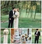The Loft at Landis Creek Wedding Limerick PA - Megan & Jose - Kate ...