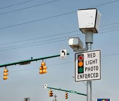 New Rochelle Red Light Cameras Are Red Light Cameras Endangering Peoples Lives Yonkers