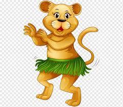 Download free anime girls png with transparent background. Beruang Singa Barongsai Kartun Tikus Maskot Sosok Hewan Kartun Figur Binatang Beruang Png Pngwing