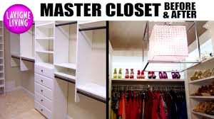 wardrobe lighting ideas. Full Size Of Wardrobe:master Closet Custom Closets New Orleans Built Designer Led Lighting Ideas Wardrobe E
