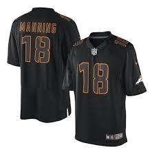 Manning Elite Manning Elite Jersey